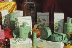 erbavoglio-erboristeria-civita-castellana-75