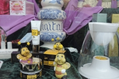 erbavoglio-erboristeria-civita-castellana-8