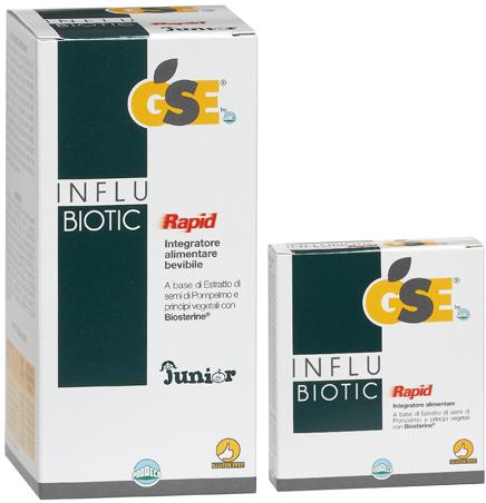 12.-Influenza-e-raffreddore-1