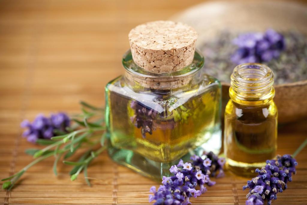 Immagine Aromaterapia grande