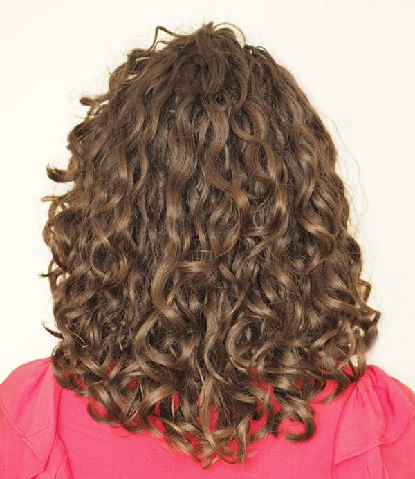 gel capelli spignatto naturale